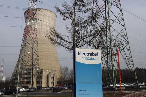 Duitsland vraagt België reactoren Doel 3 en Tihange 2 tijdelijk stil te leggen