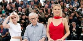Eerste review. 'Cafe Society' is vintage Woody Allen