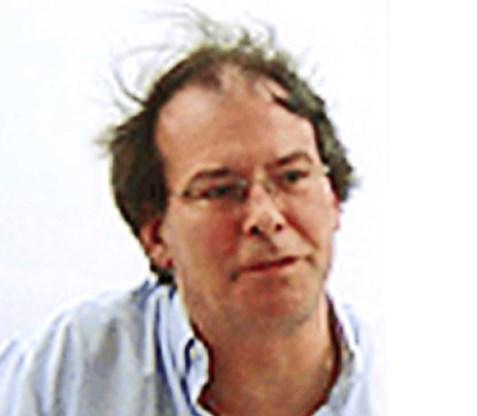 Pedofiel Pieter Ceulen verschijnt donderdag voor Antwerps hof van beroep