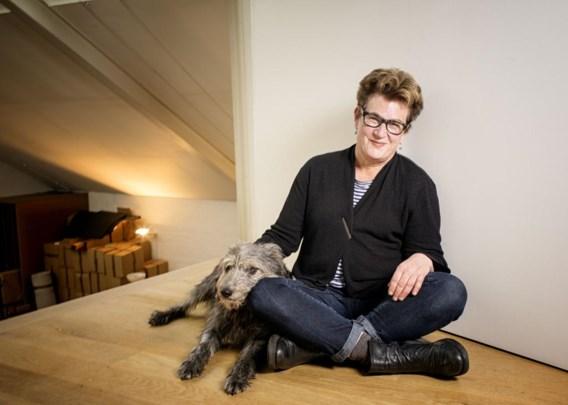 Meg Rosoff won de Astrid Lindgren Memorial Award, alias de 'kleine Nobelprijs'.
