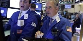 De financiële sector is dood, lang leve de financiële sector!