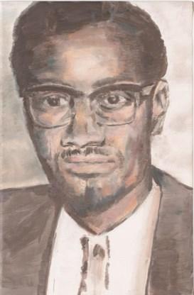 'Lumumba', 2000:topstuk uit de Congoreeks.