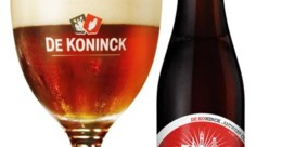 Amberkleurige bieren  vechten tegen de bierkaai