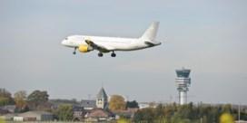 Rand wil Brusselse geluidsmuur afbreken