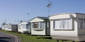 Vijftigtal kampeerders wegens vergiftiging geëvacueerd in Dinant