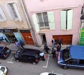 """Proces tegen Belgische vrouw wegens """"diepvriesmoord"""" op baby begonnen in Carcassonne"""