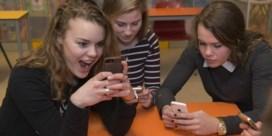 Nuttige tips voor ouders met Facebook-kinderen