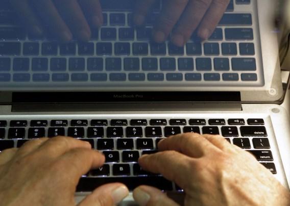 Politiezone Westkust experimenteert met datasets in strijd tegen criminaliteit