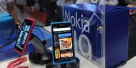 Nieuw bedrijf gaat weer Nokia-smartphones maken