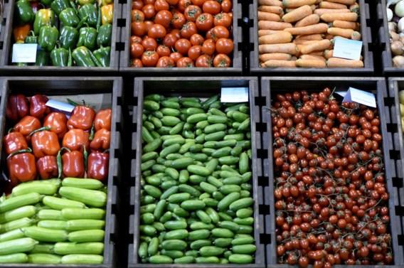 App helpt om rechtstreeks bij de boer te kopen