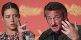 Sean Penn reageert op vijandige ontvangst in Cannes