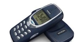 Nee, Nokia komt niet terug