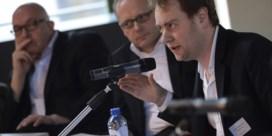 Advocate kondigt class action aan tegen Newsmonkey