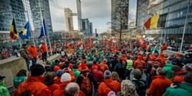 'Beduidend lagere opkomst bij sociale verkiezingen'