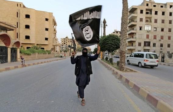 Jihadist kan Nederlandse nationaliteit verliezen