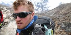 'Niet alle klimmers beseffen het gevaar van de Everest'