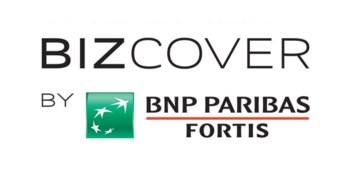 Bizcover, de blog voor ondernemers