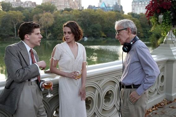 De 6 beste films van de week