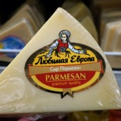 Oh, wat mis ik de kaas