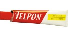 Leve de Velpon®