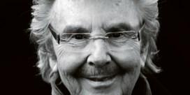 Gaston Berghmans krijgt eigen straat in Merksem
