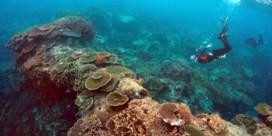 Australië stelt toerisme boven klimaat