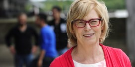 Vrouwenraad: 'Logisch dat vrouwen zo weinig vertrouwen hebben in regering-Michel'