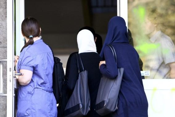 Advies Europees Hof: hoofddoekverbod mag soms