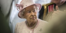 Vanity Fair zet Britse Queen op de cover
