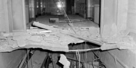 Nieuw onderzoek naar Birmingham Bombings