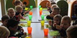 Nieuwe cijfers kinderbijslag brengen Vlaamse regering in verlegenheid