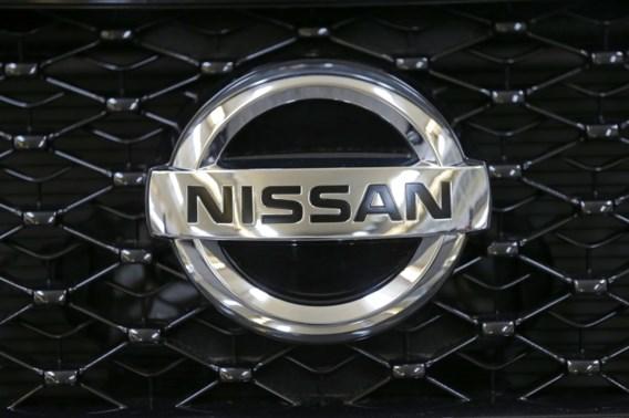 Alle dieselauto's falen in Waalse uitstoottest