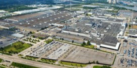'Industrie 4.0' kan Genk 1.200 banen opleveren