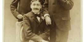 Boekenleeuw en Boekenpauw toch uitgereikt Nieuwe roman Coetzee eerst in het Nederlands Collectie Marcel Proust geveild voor 1,24 miljoen
