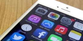 'Twitter en Yahoo voerden fusiegesprekken'