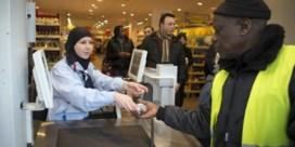 Belgische Staat verdedigt dragen van hoofddoek in ondernemingen voor EU-Hof
