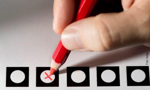 Partijen mogen meer geld uitgeven bij lokale en provinciale verkiezingen