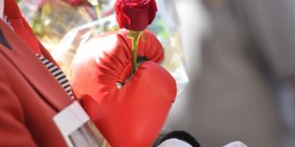 IN BEELD. Amerikanen rouwen om Mohammed Ali