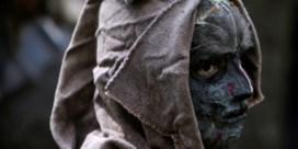 IN BEELD. Verhaal 'The Hobbit' komt tot leven