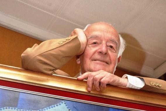 Oud-minister Joseph Michel overleden