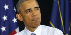 Obama looft overleden Ali: 'Hij was The Greatest. Punt.'