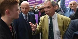 'Een Brexit  zal helemaal niets oplossen'