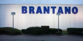 Brantano stoot 25 winkels af