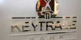 Keytrade Bank gaat online woonkredieten aanbieden