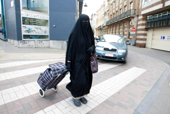'Fundamentalisme in islam geen marginaal fenomeen'