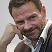 Jérôme Kerviel krijgt schadevergoeding