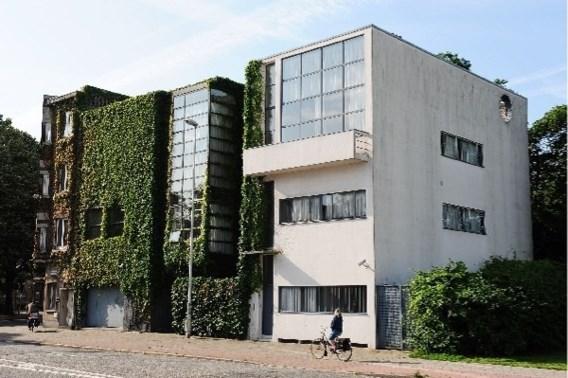 Le Corbusier wordt dan toch Werelderfgoed