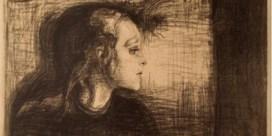 <p>Nieuw museum focust op Goya, Rops en Munch </p>