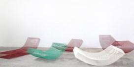 Muller Van Severen ontwerpt voor Solo House