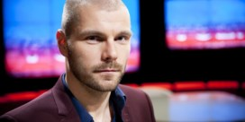 'De Drie Wijzen' keert terug op tv met nieuwe presentator